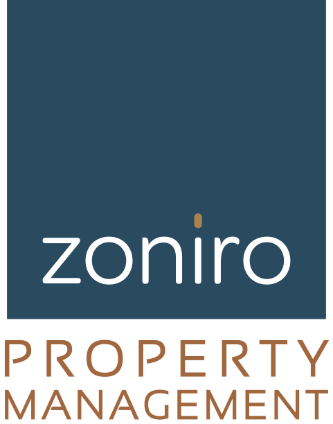 Zoniro - Integrated development management, advisory and brokerage services for real estate investments